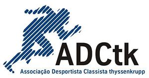 ADCTK – Associação Desportiva Classista thyssenkrupp
