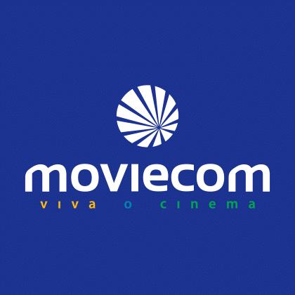 CINEMA MOVIECOM INGRESSOS PRORROGADOS NOVAMENTE