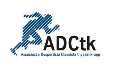 NOVO LOCAL E HORÁRIO DE FUNCIONAMENTO DA ADCtk
