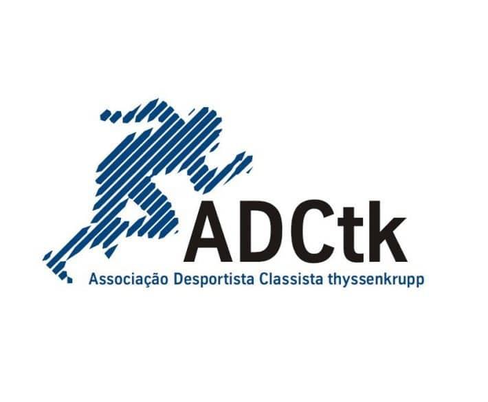 RETIRAR CARTEIRINHA DE SÓCIO NA ADCtk