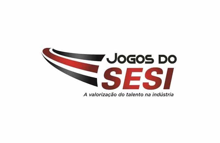 JOGOS DO SESI 2020 – CANCELADO